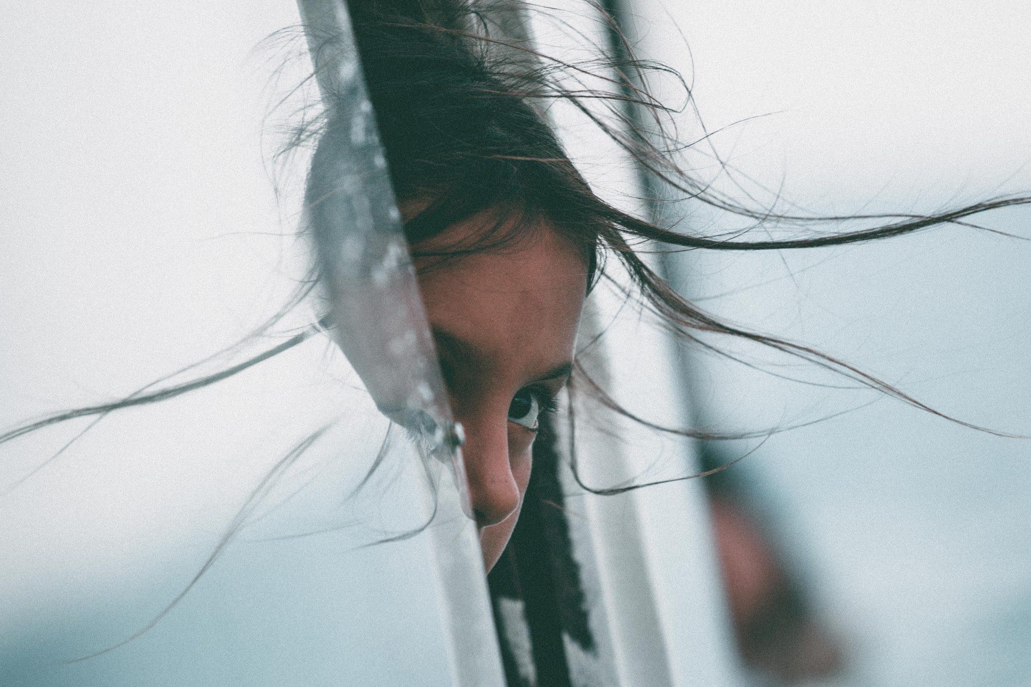UNITE consortium De gevolgen van jeugdtrauma begrijpen en voorkomen